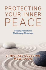 Protecting Your Inner Peace